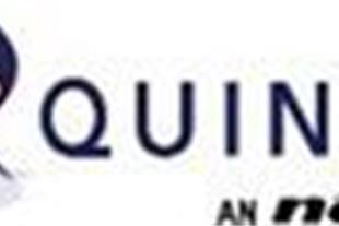 نماینده فروش گیت وی های VOIP شرکت Quintum در ایران