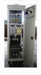فروش استابلایزر – فروش تثیبت کننده ولتاژ - 1