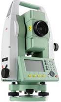 توتال ا ستیشن  الکترونیکی لایکا مدل Ultra  TS 06
