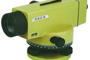 ترازیاب اتوماتیک FOF مدل DSZ - 2