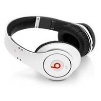 فروش هدفون بیتز Beats - 1