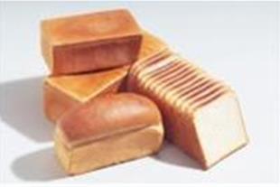 خط تولید فول اتوماتیک نان صنعتی.کره جنوبی