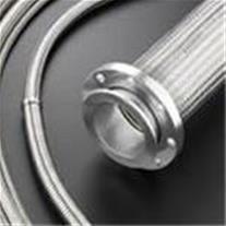 فروش انواع شیلنگ فلزی استیل(متال فلکسیبل)
