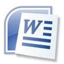 انجام کلیه امور کتاب پایان نامه صفحه آرایی66409342