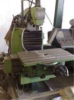 قطعه سازی ، قالبسازی تولید قطعات فلزی در مازندران