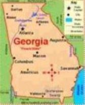 اقامت 1 ساله گرجستان 1 نفره