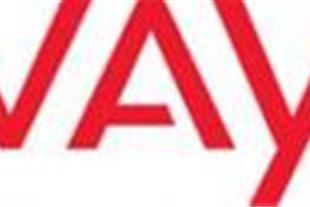 فروش ویژه ی تجهیزات VoIP شرکت آوایا در ایران
