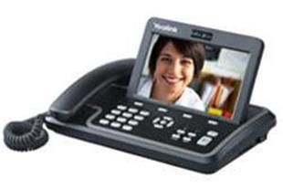 فروش تجهیزات VoIP شرکت Yealink در ایران