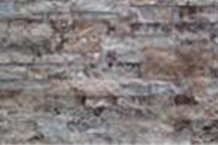 تولید سنگ آنتیک