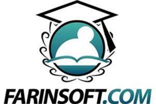 برترین وب سایت آموزش علوم کامپیوتر در ایران