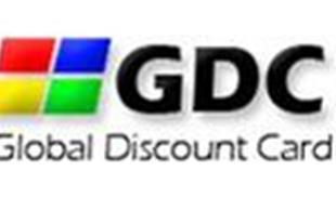 توریست تخفیف کارت بین المللی gdc مالزی