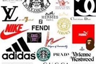 اخذ و اعطا نمایندگی برندها و  شرکت های خارجی