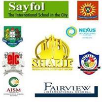 مدارس بین المللی در مالزی
