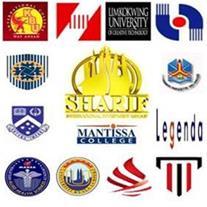 تحصیل در دانشگاههای خصوصی در مالزی