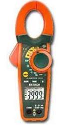 مولتی کلمپ EX710 - 1