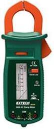 مولتی کلمپ انالوگ AM300 - 1