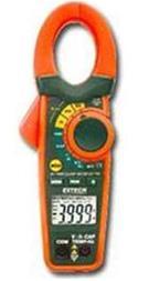 مولتی متر کلمپی با حرارت سنج EX720 - 1