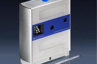 فروش اسکنر سه بعدی و خدمات اسکن