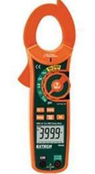 مولتی متر کلمپی و ردیاب برق غیر تماسی  MA620 - 1