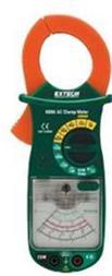 پخش مولتی کلمپ انالوگ AM600 باضمانت BTM - 1