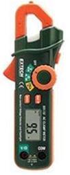 پخش مولتی متر و ردیاب برق بدون تماس MA150باBTM - 1