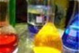 رفرکتومتر چشمی رفرکتومتر رومیزی پلاریمتر آتاگو