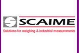 لودسل اسکیم scaime ، فروش لودسل اسکیم scaime - 1