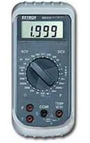 مولتی متر سه فاز 380224 / اهم متر / اوومتر
