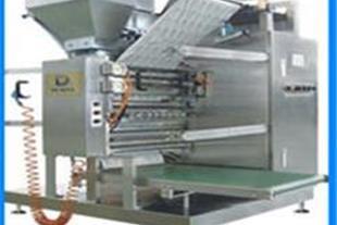 مانیتورینگ دستگاه بسته بندی ، اتوماسیون کیسه پر کن - 1
