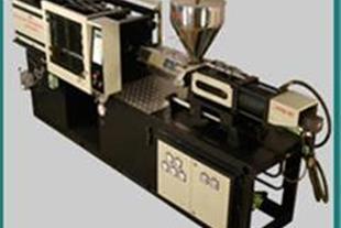 مانیتورینگ دستگاه تزریق پلاستیک اتوماسیون