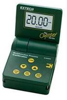 کالیبراتور Multifunction Process Calibrator 412400