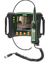 ویدئواسکوپ HD VideoScope HDV640