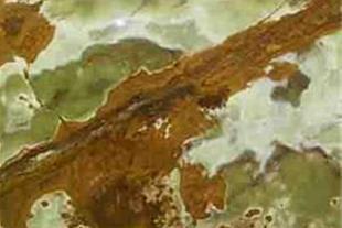 تولید و صادرات تخصصی انواع سنگ های مرمر، تراورتن،