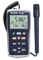آنالایزر هوا Air Quality Meter/Datalogger EA80