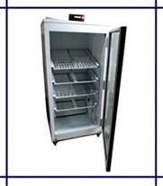 فروش دستگاههای جوجه کشی 09116074881