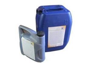 رزینهای مخصوص سمنت پلاست