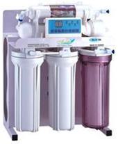 دستگاه دیونایزر ( آب خالص ساز ) آویستا