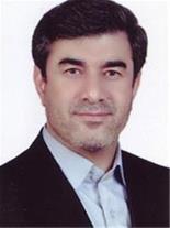 دکتر ابراهیم حاتمی پور فوق تخصص جراحی پلاستیک و زی