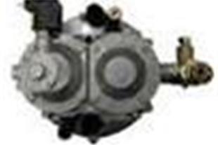 آموزش تعمیرات فوق تخصصی CNG