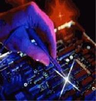 تعمیرگاه تخصصی کلیه تجهیزات فنی ، مهندسی ،لیزری