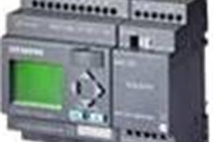 ارائه خدمات اتوماسیون صنعتی و نصب PLC