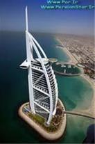 فستیوال خرید در امارات ،دبی،دبی،دبی،دبی