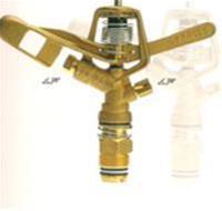 ویر35-vyr35 - 1