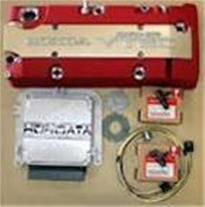 آموزش تعمیرات ای سی یو - 1