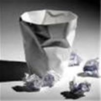 خرید و فروش انواع ضایعات کاغذی با نازلترین قیمت