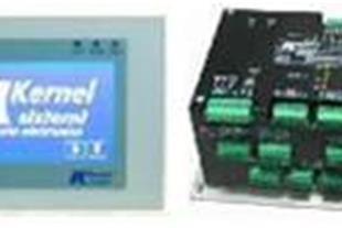 تجهیزات اتوماسیون صنعتی PLC