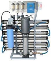 دستگاه تصفیه آب صنعتی پکیج تصفیه فاضلاب،آنتی اسکال