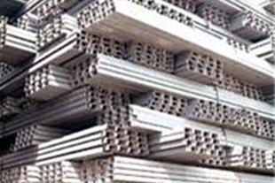 فروش آهن آلات زیر قیمت بازار