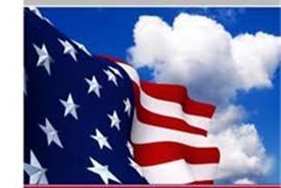ویزای آمریکا کانادا استرالیا و uk برای افغانستان