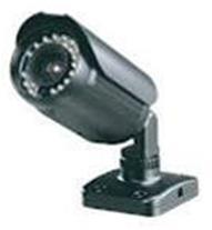 سیستم های حفاظتی امنیتی دوربین مداربسته در کرج